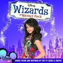 Wizards of Waverly Place (Songs from and Inspired By the TV Seri...