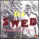 Swed - Love It