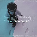 NILETTO - We Are Your Friends