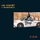 Sab Bhanot feat Bohemia - Oh Kudi Trap Mix feat Bohemia