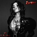 Zivert - Life (DJ Zhuk Remix)