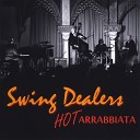 Swing Dealers - You ve Changed