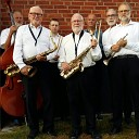Swinging Horns - Saint Thomas