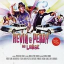 Kevin & Perry Go Large (CD 1)