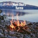 Mani Beats - Karma pt 2