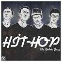 HIT-HOP