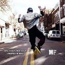 Triple M - One Step Two Step Triple M Mix