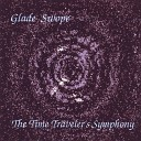 Glade Swope - I Do It for You