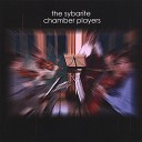 Sybarite Chamber Players - Adagio for Strings