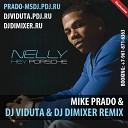 Mike Prado & DJ Viduta & DJ DimixeR