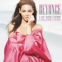 Beyoncé - Halo (Filtred Acapella)
