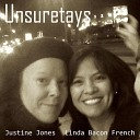 Justine Jones Linda Bacon French - Alone at Last