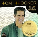 Tom Hooker - One Day duet with Jordy Elise