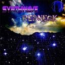 Synthwave Redneck - Siren Song