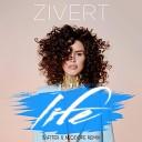Zivert - Life (Dj Safiter & Neqdope remix)