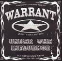 Warrant - Face