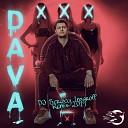 DAVA - XXX (Dj Sergey Insaroff Remix 2019)