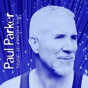 Paul Parker - Echoes Of Love
