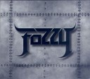 Fozzy - Over the Mountain Ozzy Osbour