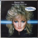 Bonnie Tyler - It s a Jungle Out There
