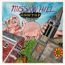 Cocek Brass Band - Themes from a Mission Hill Rooftop
