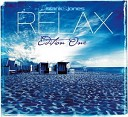 Relax Edition One (moon)