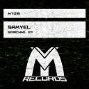 Samvel - Searching Original Mix