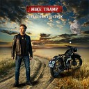 Mike Tramp - One Last Mission