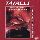 Tajalli - Emerald Forest