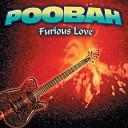 Poobah - Locked Away