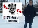 CYGO - Panda E(GLinnfast Remix)
