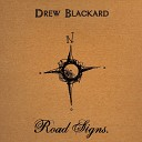 Drew Blackard - One Train May Conceal Another