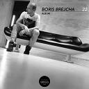 Boris Brejcha - It Start s Original Mix