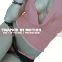 Trance In Motion Vol.39
