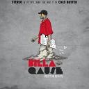 Billa Qause - Slow Down