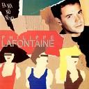 Philippe Lafontaine - Coeiur De Loup