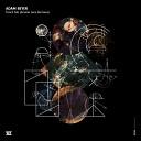 Adam Beyer - Teach Me Amelie Lens Main Mix