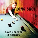 Dave Heffner feat. Janet Heffner - Where Did the Money Go (feat. Janet Heffner)