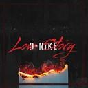 D Nike - Love Story