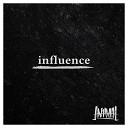 Animal - Influence
