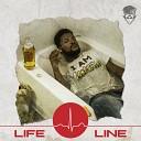 ALIEN - Lifeline