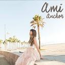 Ami - Twenty Six O Clock