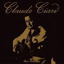 Claude Ciari - La Playa