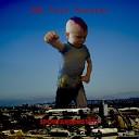 300 Foot Monster - First Hit