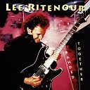 Lee Ritenour - Sunset Drivers