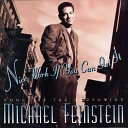 Michael Feinstein - Will You Remember Me