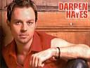 Лучшие хиты лета 2017 на Радио Романтика Darren Hayes Даррен Хейз - Insatiable