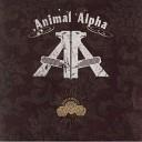 Animal Alpha Ep