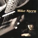 Mike Stern - I Love You