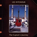 Lee Ritenour - That s Enough For Me